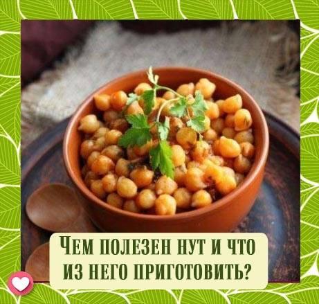 Нут – польза и вред гороха простые рецепты приготовления – ешь здорово