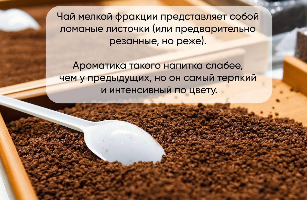 Польза и вред черного чая для организма: отзывы о напитке