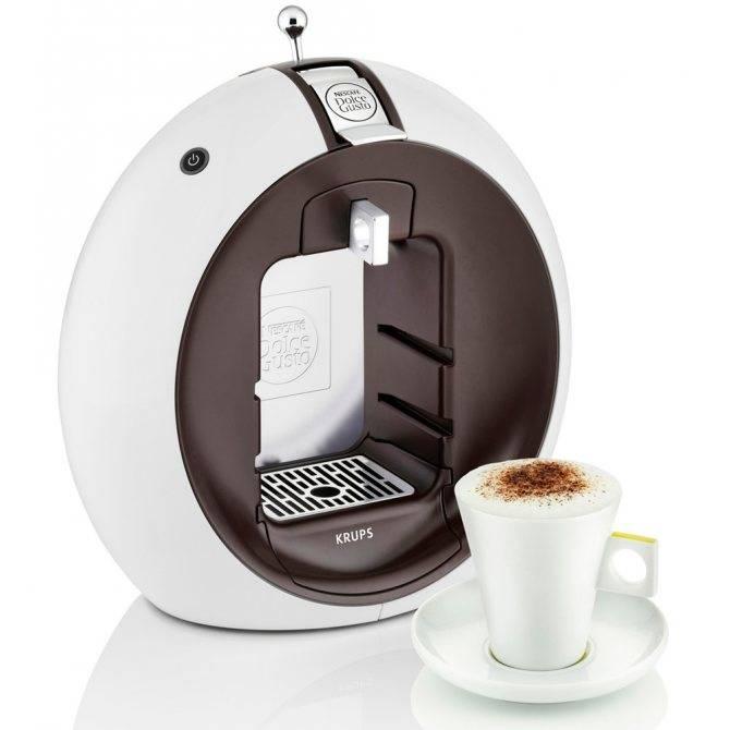 Что такое капсульная кофеварка и как ей пользоваться   кофе — это вдохновение и отличное настроение