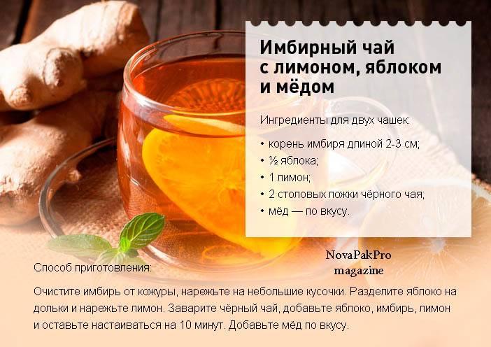 Чем полезен сушеный абрикос