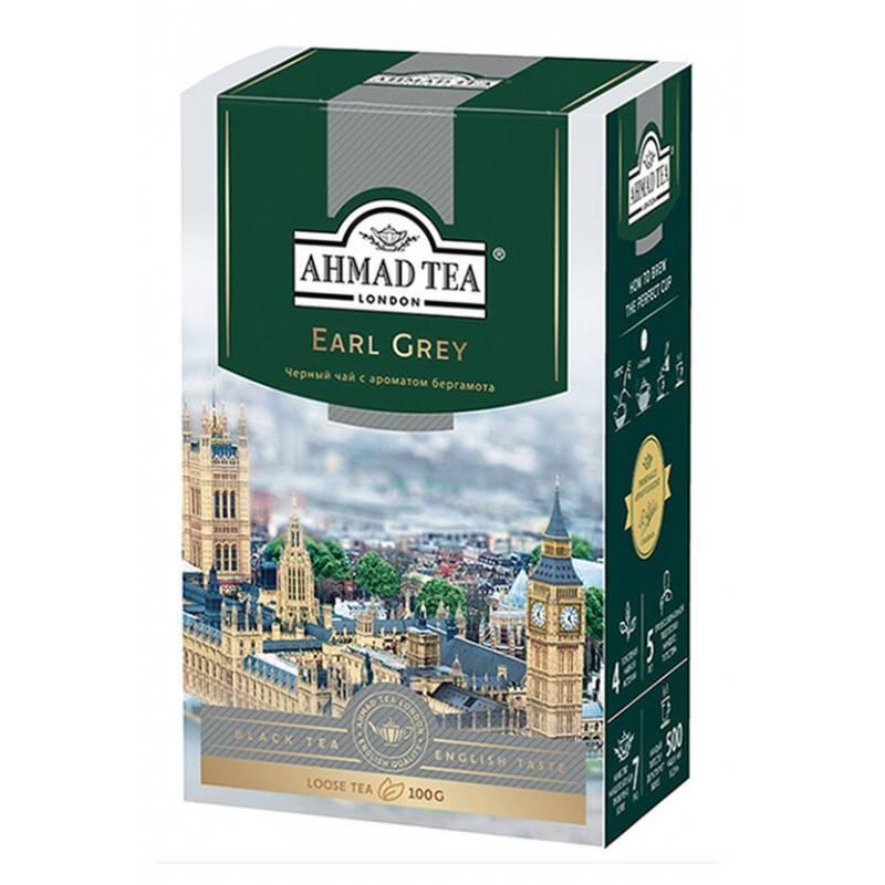 Чай с бергамотом: польза и противопоказания этой травы