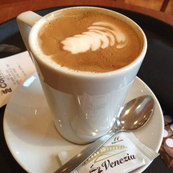 Кофе с коньяком: рецепт, польза и вред, пропорции, как пить
