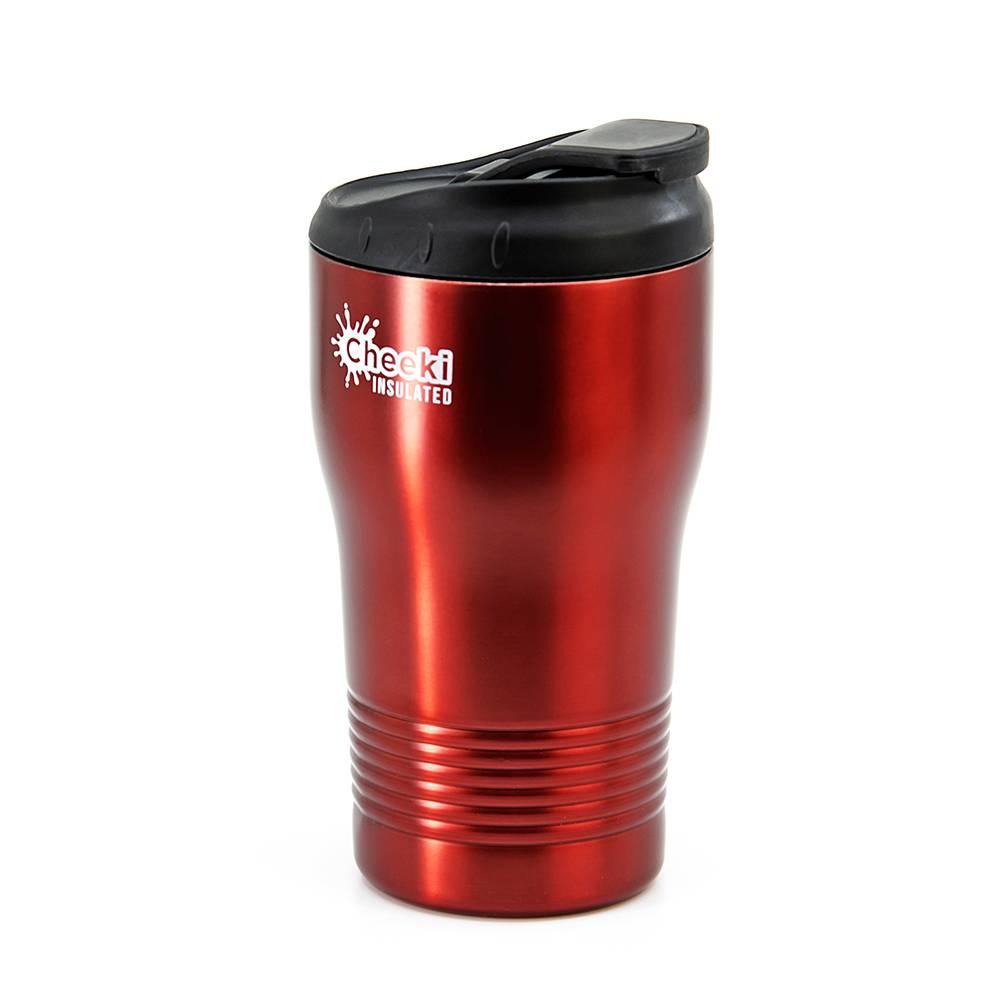 Лучшие термокружки, или 30 доступных способов насладиться любимым горячим напитком дома, на работе, в путешествии