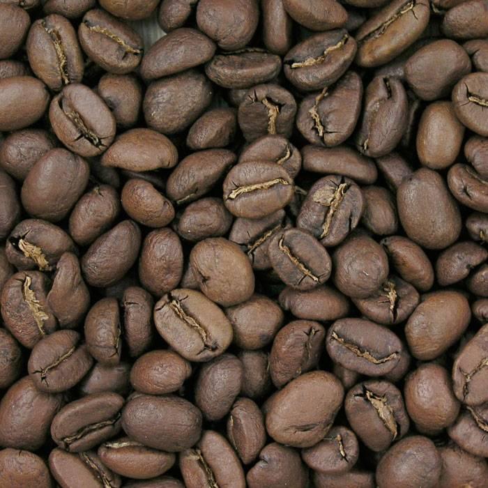 Как выбрать кофе в зернах. степени обжарки кофе