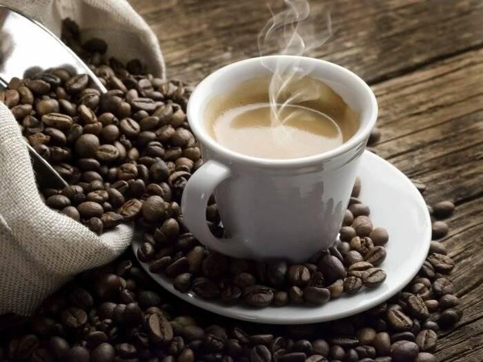 Кофе повышает или понижает давление: рекомендации врачей