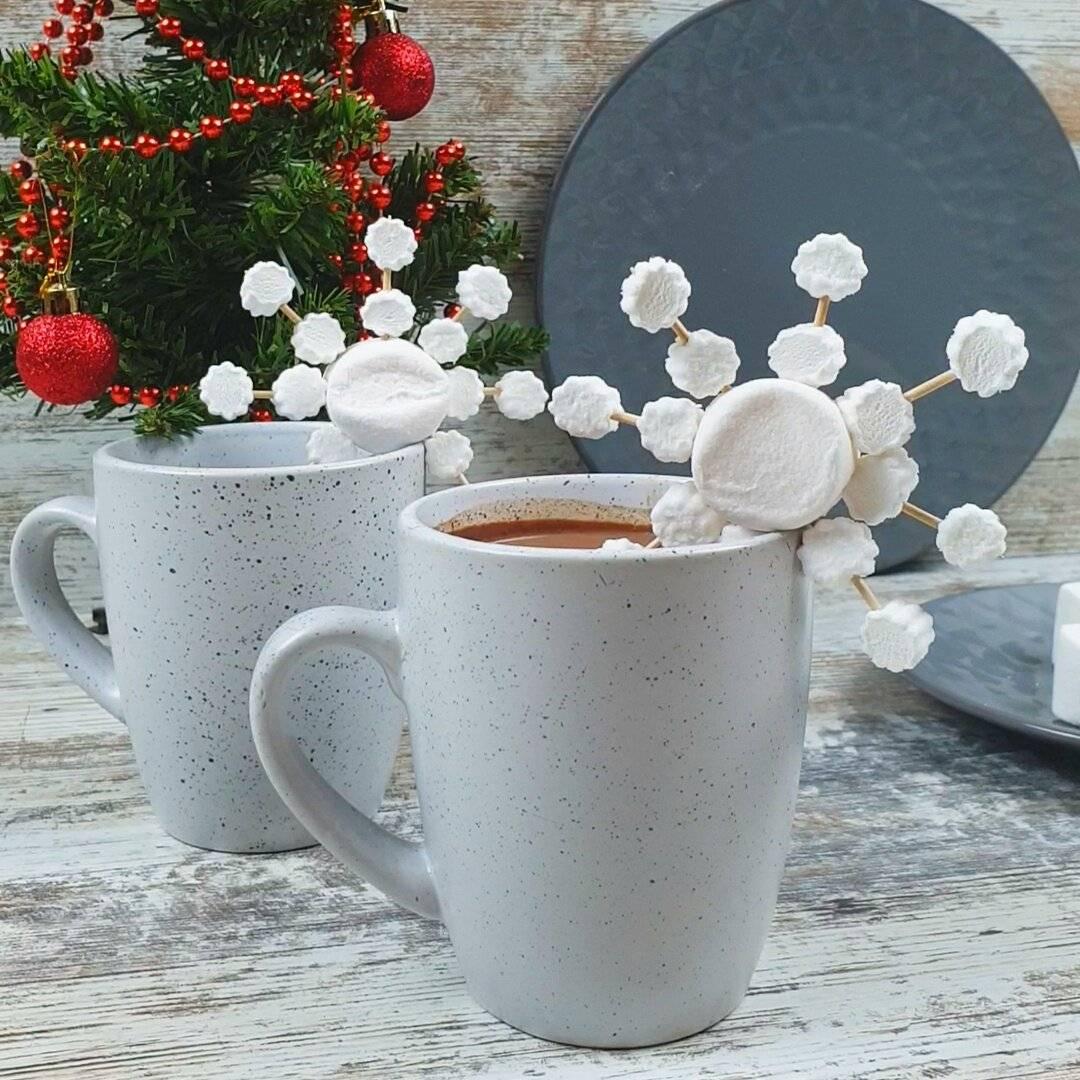 Шоколад арома моя кофейня – 4apple – взгляд на apple глазами гика