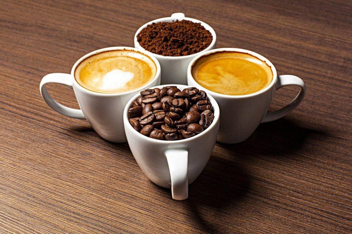 Чем можно заменить кофе по утрам для бодрости и энергии: советы