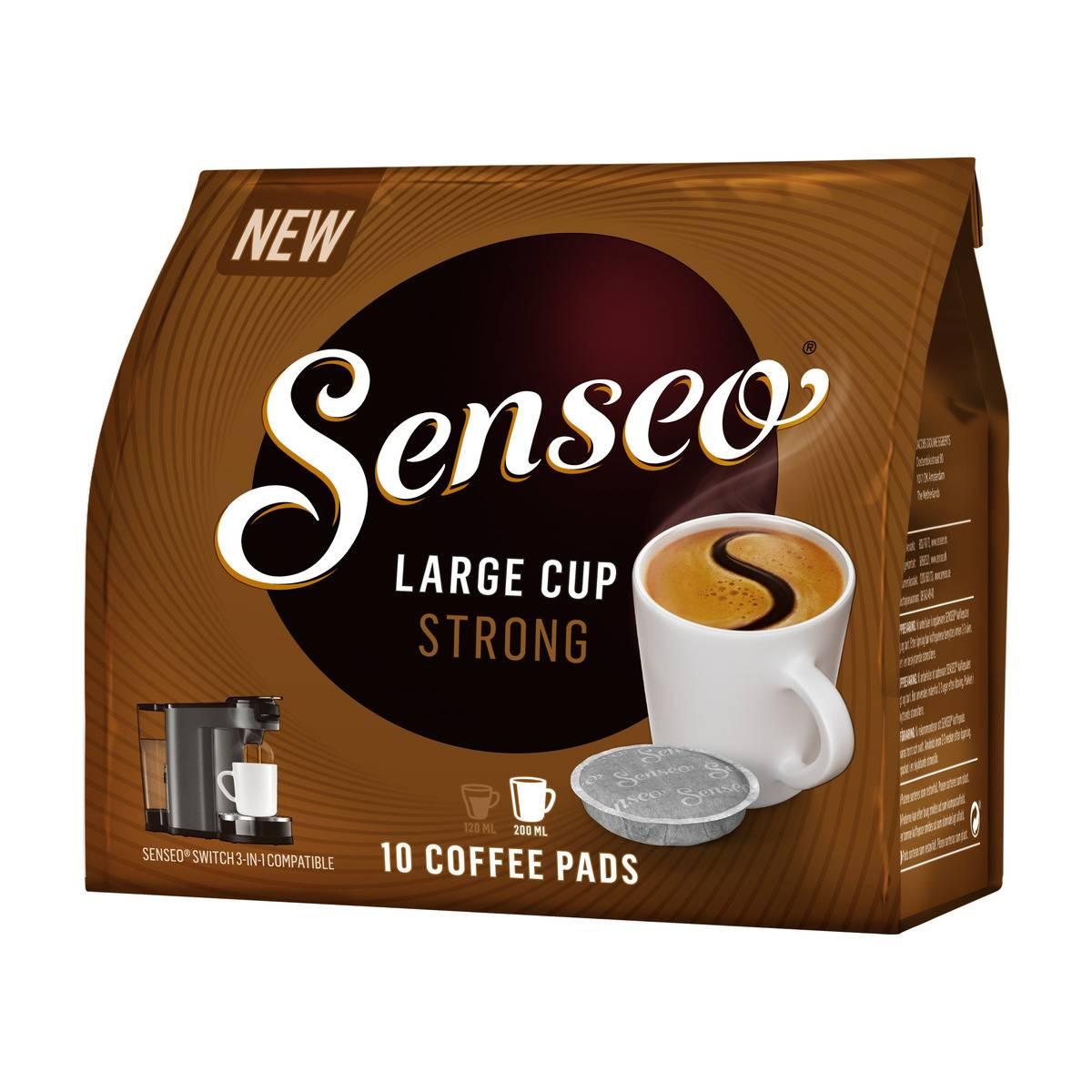 Чалдовая кофеварка philips senseo: откуда пошли капсулы tassimo от эксперта
