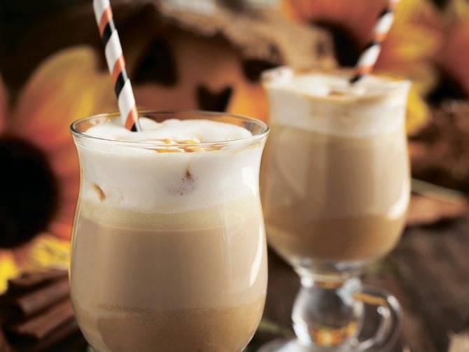 Что такое кофе латте, состав, рецепты в домашних условиях, как его пить