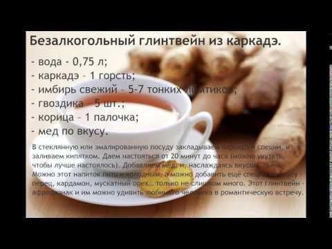 Польза и вред кофе с корицей — похудение и другие плюшки