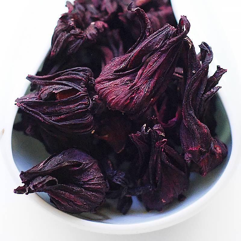 Полезные, лечебные свойства чая каркаде и противопоказания
