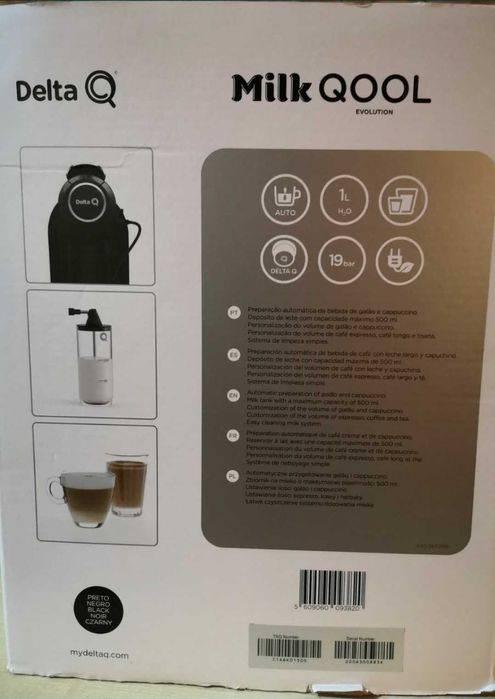 Как выбрать таблетки для чистки кофемашины
