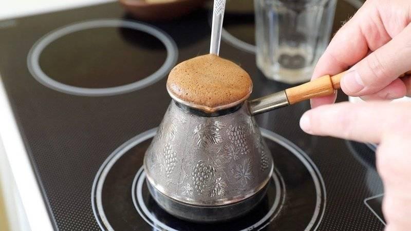 Как приготовить кофе без турки и кофемашины: микроволновка, чашка, термос
