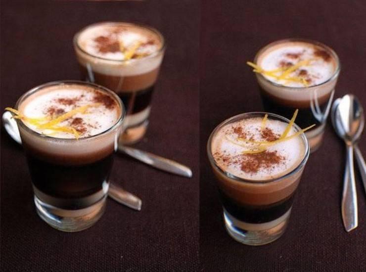 Что попробовать на канарских островах: традиционная кухня архипелага