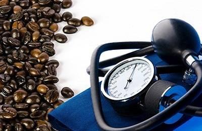 Гипертония: можно и нельзя. 5 вопросов: соленая пища, кофе, алкоголь