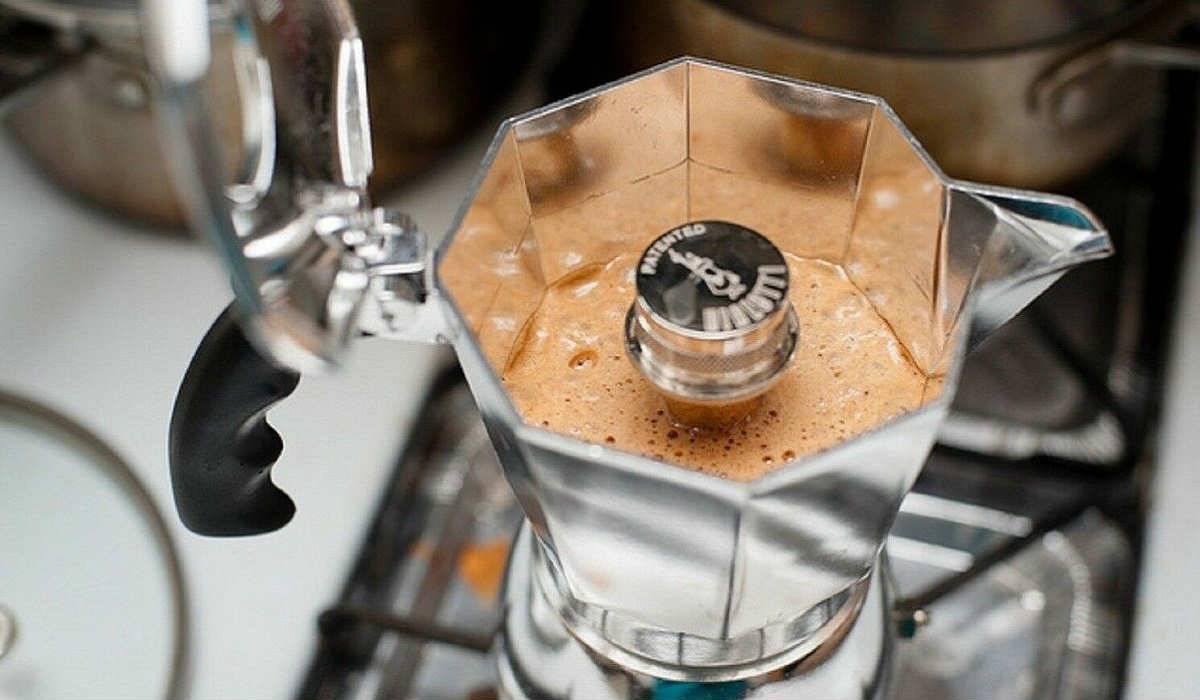 Как правильно варить кофе: способы приготовления молотого и в зернах, рецепты и пропорции