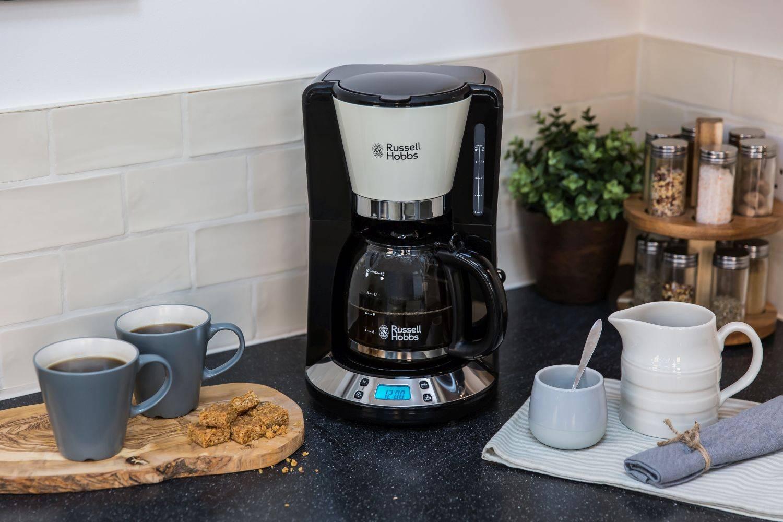 Что такое капельная кофеварка, принцип работы капельной кофеварки, как пользоваться кофеваркой капельного типа
