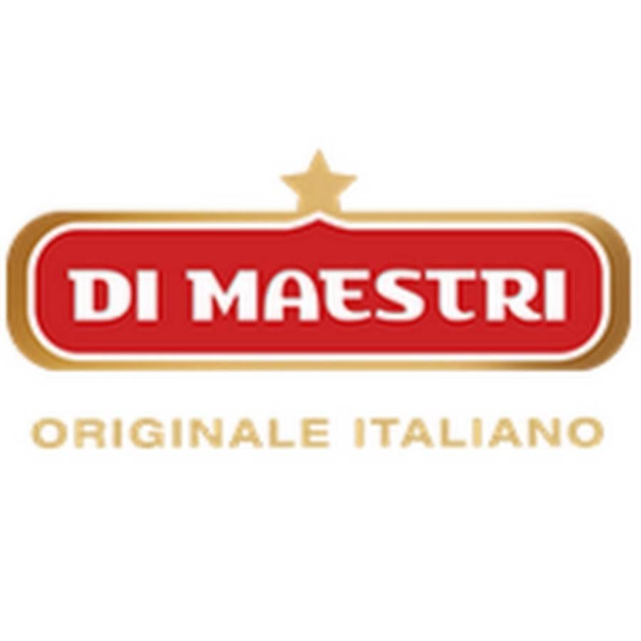 Отзывы о di maestri - итальянский кофе димаэстри, история бренда и особенности кофе
