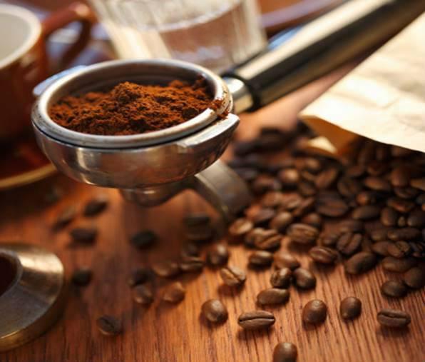 Действие кофе на сосуды: польза или вред?