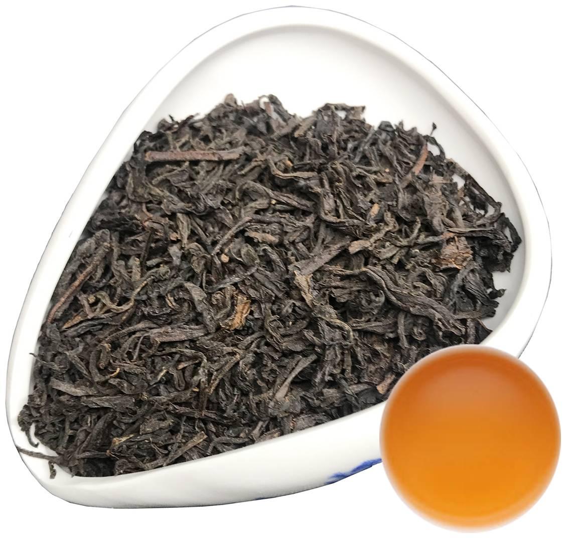 Чай «ассам» (20 фото): что это такое, описание и состав черного индийского напитка, отзывы