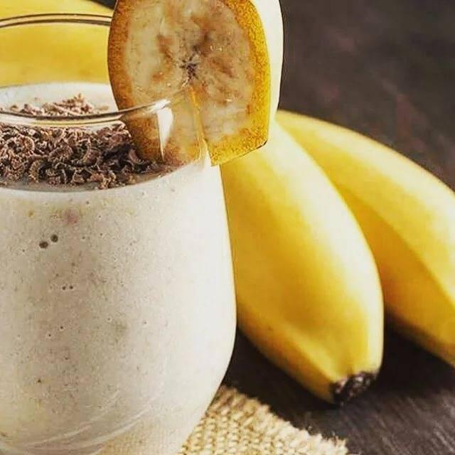 Кофе с лимоном: польза, вред и 3 лучших рецепта напитка