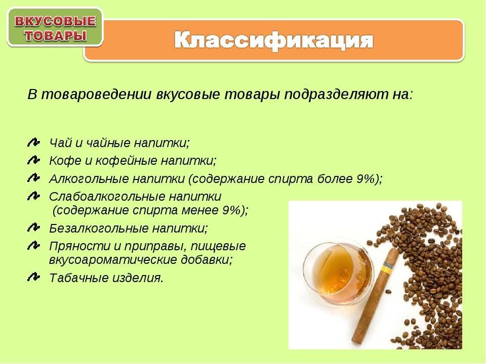 Чай натуральный: как выбрать, рецепты приготовления