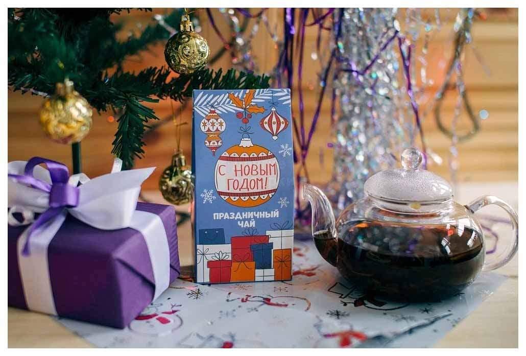 Бюджетный новогодний стол: рецепты и советы | волшебная eда.ру