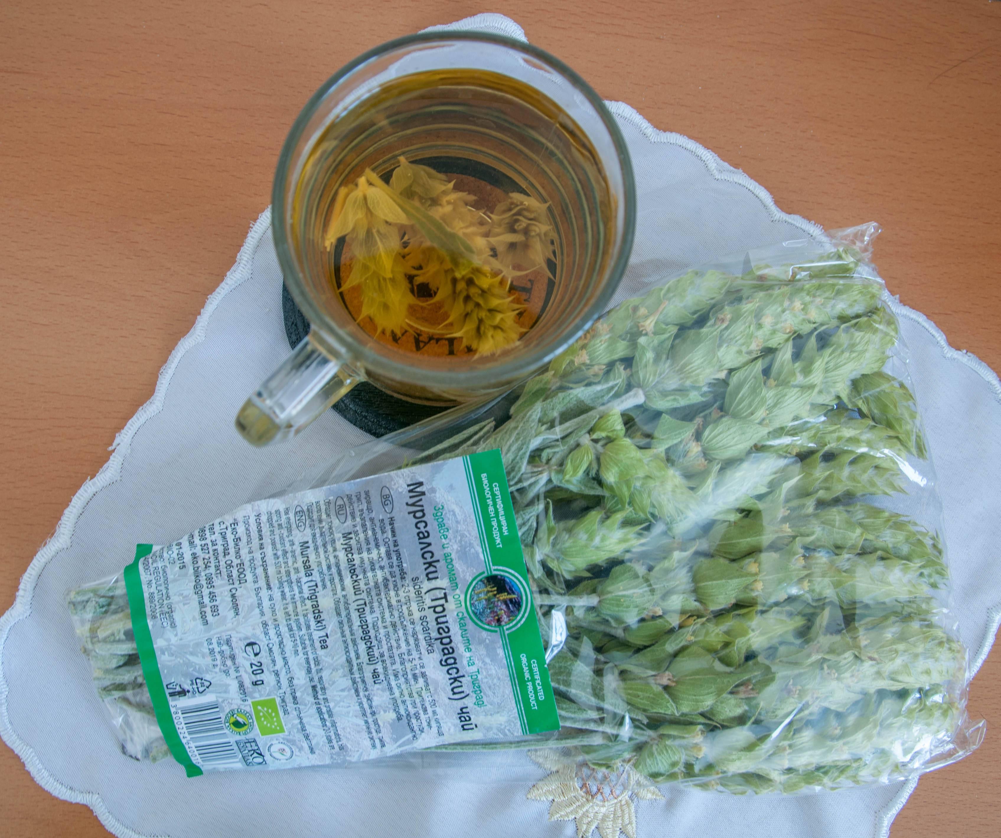 Клевер красный — лекарь классный! чай из клевера, польза и вред, лечебные рецепты