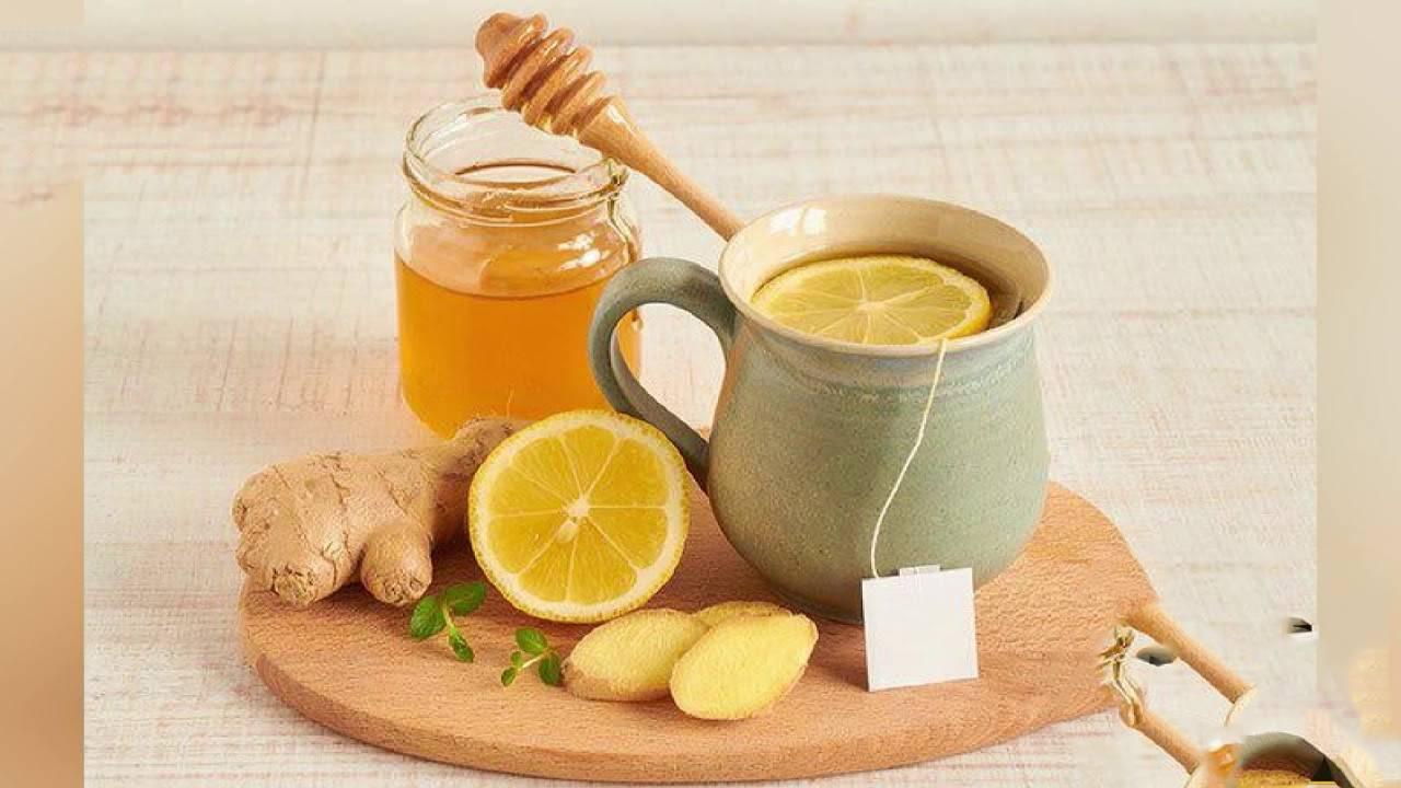 10 самых целебных напитков при простуде | компетентно о здоровье на ilive