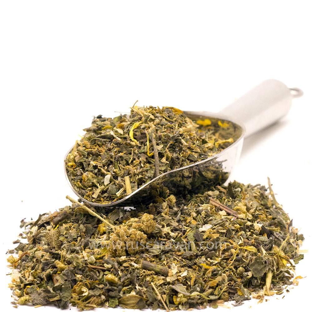 11 полезных для здоровья рецептов монастырского чая: состав, польза для организма, для похудения, от бессонницы, от паразитов, для очищения, от варикоза, для улучшения зрения, для укрепления иммунитета, для печени, сердца