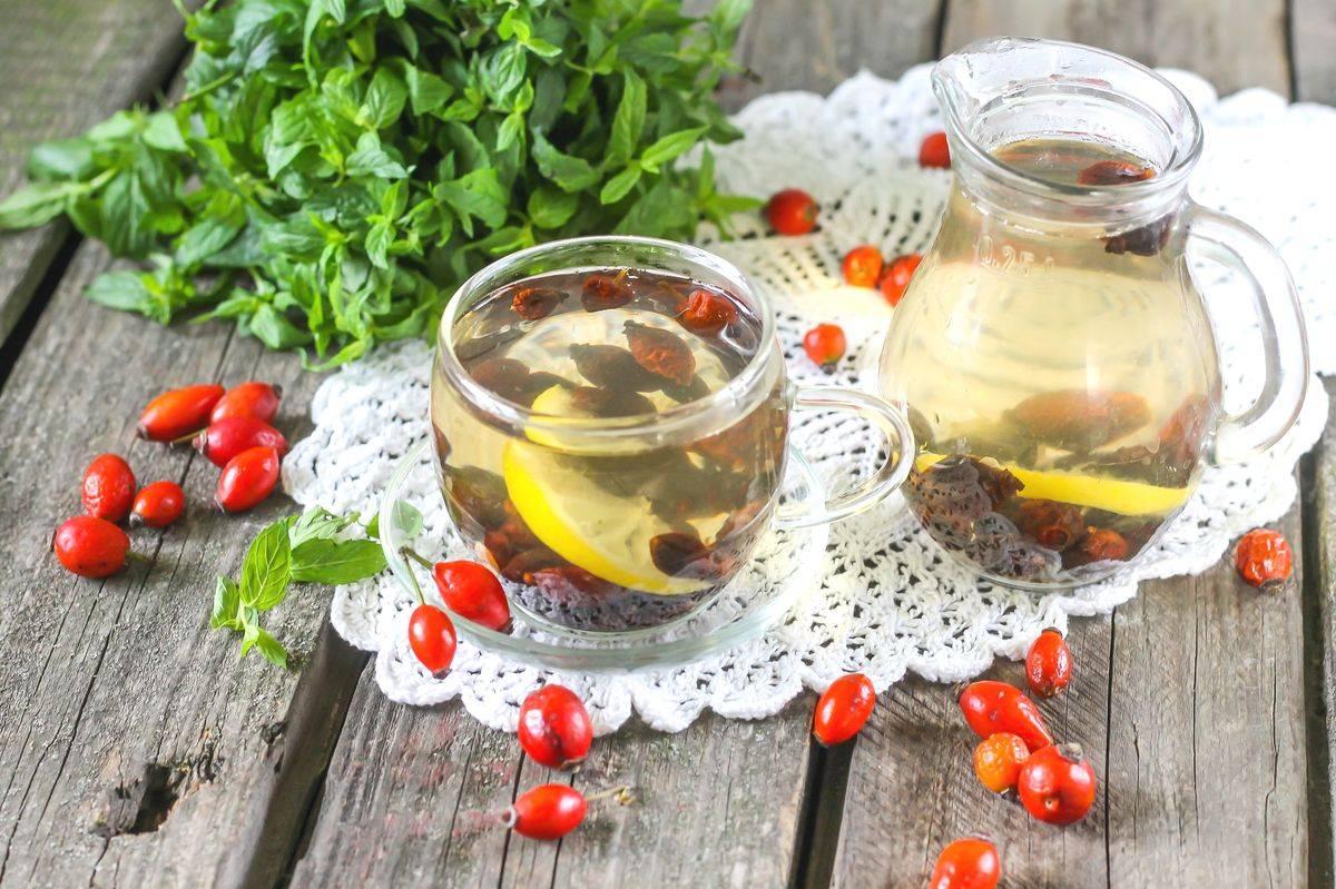 Можно ли мёд при беременности и как его употреблять с максимальной пользой?
