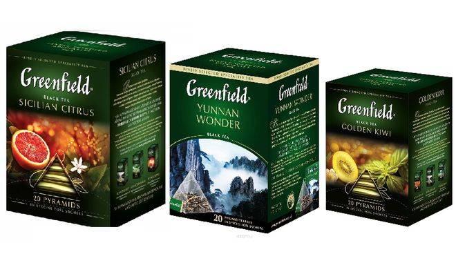 Как правильно выбрать лучший зеленый чай: рейтинг популярных сортов